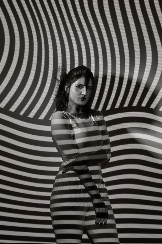 black-and-white-effect@4093863$img-4.jpg