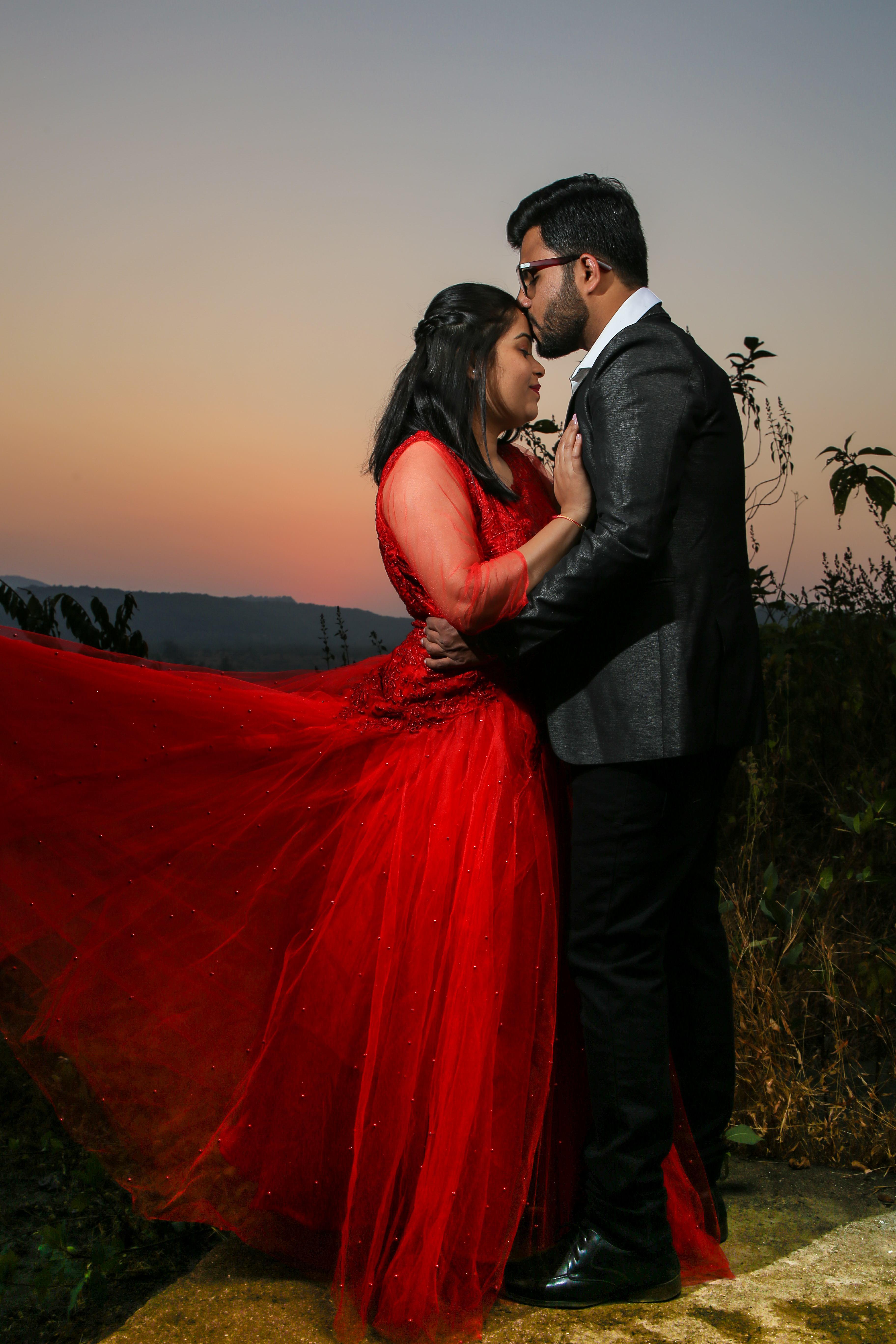 pre-wedding-shoot@8122040$img-11.jpg