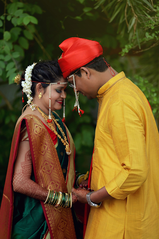 wedding@6685202$img-1.jpg