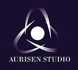 aurisen-logo